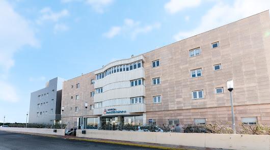 HLA Mediterráneo abrirá un nuevo centro de especialidades en 2020