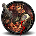 Guia de Resident Evil 5 icon