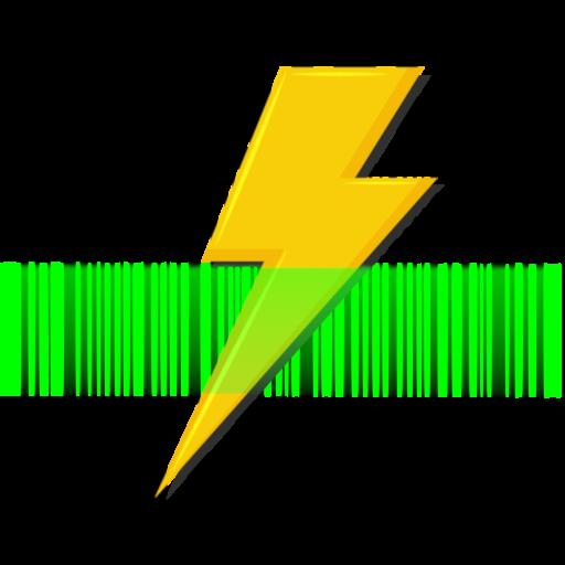 Hyper QR: QR Code Reader & Barcode Generator