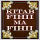 Kitab Fihii Ma Fihii for PC-Windows 7,8,10 and Mac