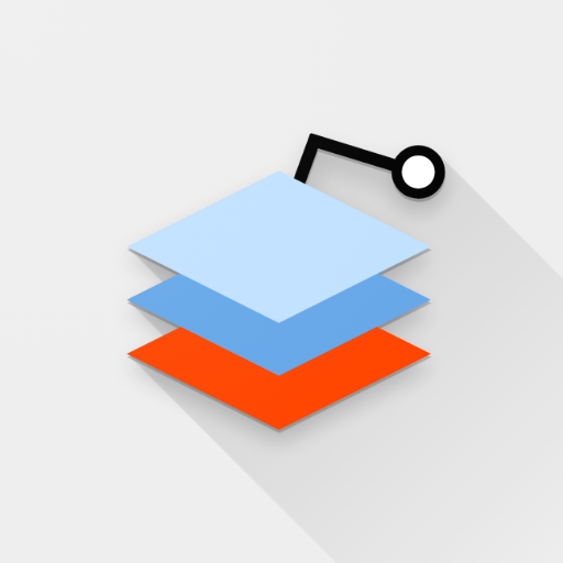 Wallpaper Changer for Reddit - Auto Wallpapers APK Cracked Download