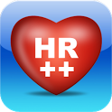 Heart Rate ++ Free icon