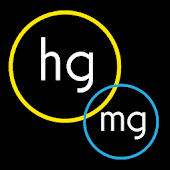 Tải Game hg + mg