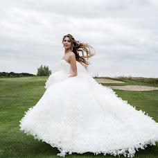 Wedding photographer Dmitriy Duda (dmitriyduda). Photo of 14.02.2018