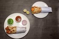 Chatorey Chacha Kathi Roll photo 2