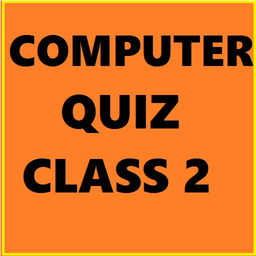 Computer Class2
