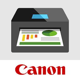 Androidアプリ Canon Print Service ツール Androrank アンドロランク