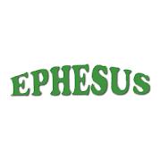 Ephesus Norwich APK