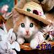 Çocuklar Hayvanları Tanıyalım +100 (app)