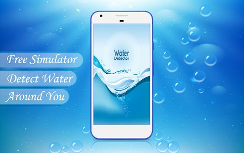 Water Leakage : Free Water Finder Simulator 1
