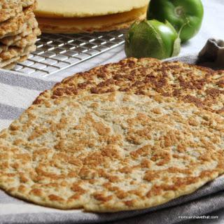 Low Calorie Tortilla Wrap Recipes.