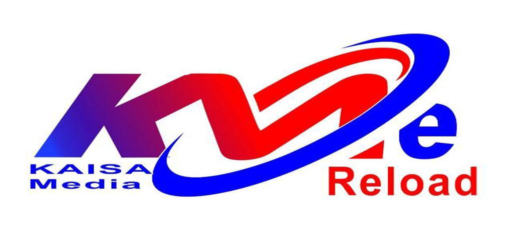 Kaisa Media Reload 4 2 Apk Download Appinventor Ai Mugi Dadi Aw Kaisamedia Apk Free