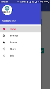 Download Welcome Pay For PC Windows and Mac apk screenshot 7