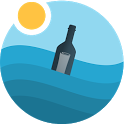 Bottled - Message in a Bottle icon