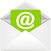All Email Providers App