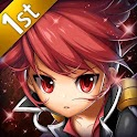 GrandChase M icon