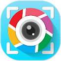 Screenshot Easy – Quick Capture Free icon