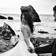 Wedding photographer Martynas Galdikas (martynas). Photo of 09.04.2016