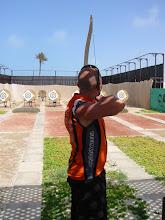Photo: 2006 S&F Djerba 19.jpg