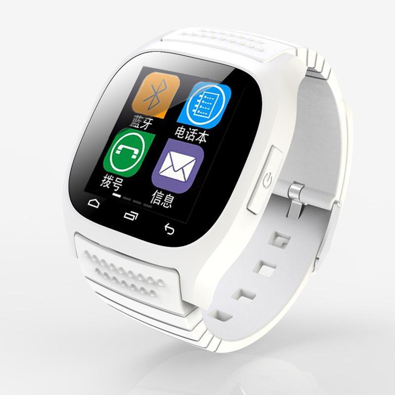 Montre Connectee Bluetooth Smart Watch Téléphone Bracelet Caméra Télécommande Alarme Altimetre anti-perte montre pour IOS Android www.avalonkef.com8.jpg