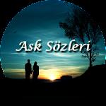 Ask Sozleri Icon