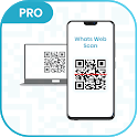 Whats Web Scan icon