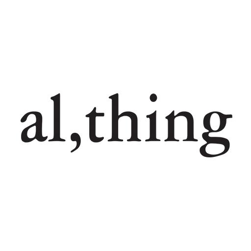 al,thing (얼씽)