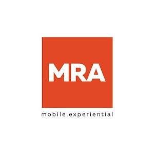 Tải MRA Maintenance APK