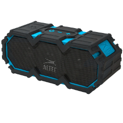 Altec Lansing iMW575 Life Jacket Bluetooth Speaker