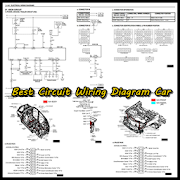 Best Circuit Wiring Diagram Car