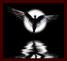 Photo: Mon ange .