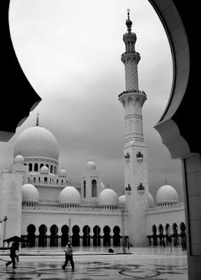 Moschea di jappone