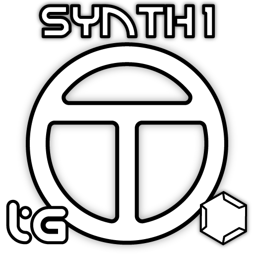 Caustic 3 Synth Pack 1