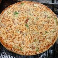 La Pino'z Pizza photo 16