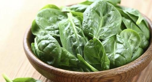 Tham khảo những loại thực phẩm giúp ngăn ngừa ung thư vú