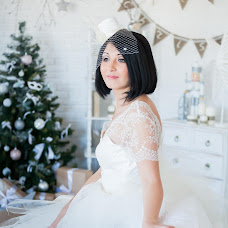 Wedding photographer Katerina Dmitrieva (Kottorina). Photo of 19.11.2014