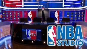 NBA Studio thumbnail
