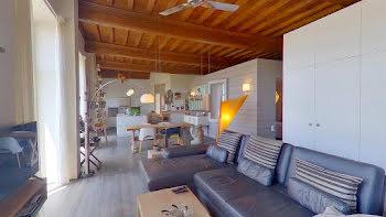 loft à L'Isle-sur-la-Sorgue (84)