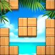 Blockscapes Puzzle icon