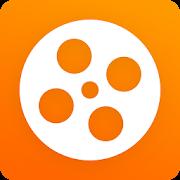 КиноПоиск: кино, билеты, фильмы и сериалы онлайн