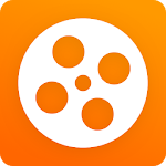 КиноПоиск: кино, билеты, фильмы и сериалы онлайн 4.6.8