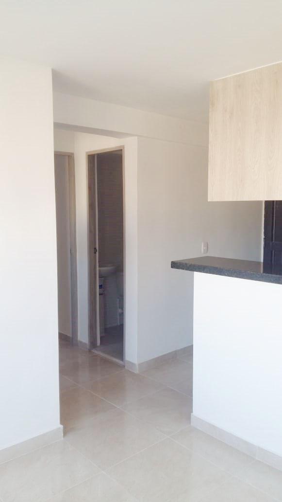 apartaestudio en venta barrio cristobal 679-20982
