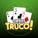 LG Smart Truco icon