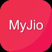 Tải Guide For My Jio App 2018 APK