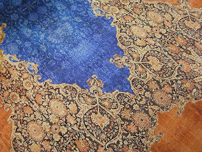 Photo: Ткань:Атлас стрейч Etro натуральный шелк ш.140см.цена 4000руб.