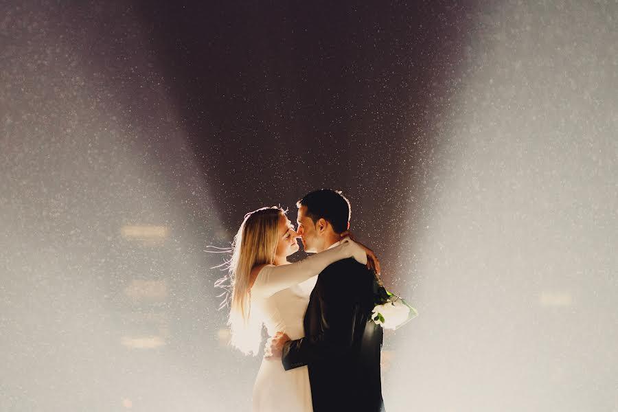 Wedding photographer Ashley Davenport (davenport). Photo of 26.11.2019