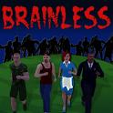 Brainless Beta icon