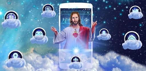 Jesus Christian Theme Apps On Google Play