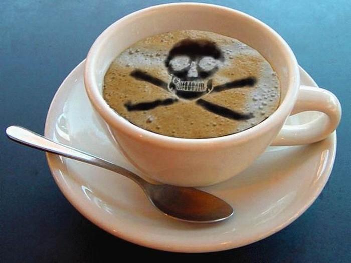 kafein yasak ile ilgili görsel sonucu