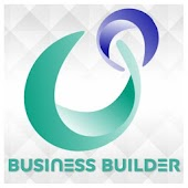 Business Builder - Small business management suite